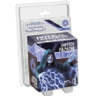 Star Wars: Imperial Assault - Emperor Palpatine Villan Pack